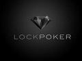 Lock Poker уже год рассматривает заявки своих игроков на вывод средств